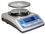 Весы и безмены