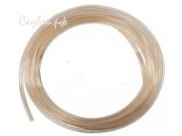Трубка ПВХ 6 мм