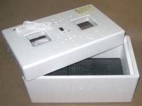 Инкубатор ИБ1НБ-Ц