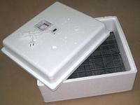 Инкубатор ИБ2НБ-1Ц
