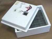 Инкубатор ИБ2НБ-2Ц