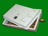 Инкубатор ИБ2НБ-3-3Ц
