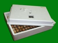 Инкубатор ИБ2НБ-3-5Ц