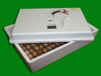 Инкубатор ИБ2НБ-3-6Ц