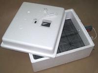Инкубатор ИБ2НБ-3Ц