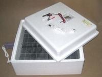 Инкубатор ИБ2НБ-4Ц
