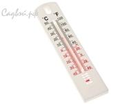 Комнатно - уличный термометр