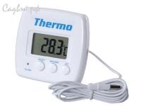 Цифровой термометр Termo TA-268
